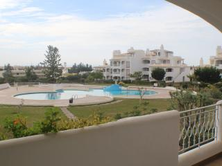 3 bed apartment, Vilamoura