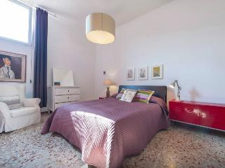 Civico 18 Quiet Central 3 Bedrooms Florence