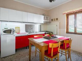 cucina/sala