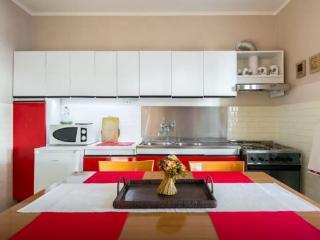 Appartamento 'Il Pungitopo'