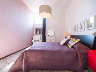 Quiet & Central nest in Florence, Florencia