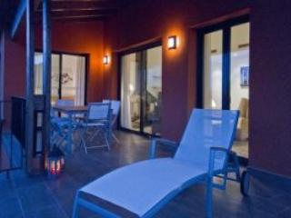 Appartement les Suites, des vacances de reve, Miami Platja