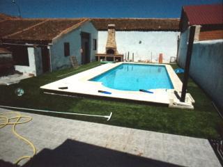 casa  de 5 habitaciones en  Segovia (Valseca)