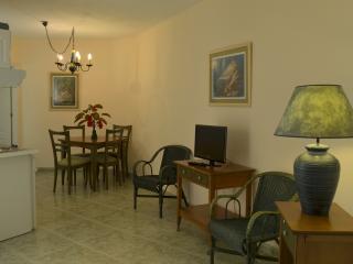 1 Bedroom Apt, EDF Emma 5., Los Cristianos