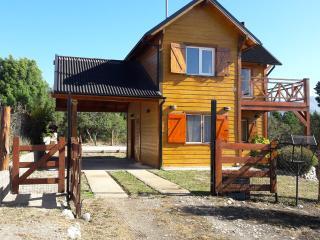 Cottage in East Bariloche - Las Victorias, San Carlos de Bariloche