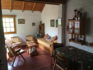 Casa de Alto, Santa Clara del Mar