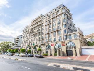 318 Royale Apartment, Cape Town Central