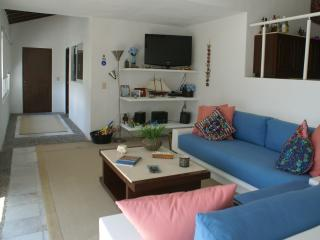 Beautifull Villa in an exclusive condo, Ixtapa/Zihuatanejo