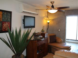 1BED CONDO IN THE HEART OF SAN JOSE DEL CABO, San Jose del Cabo