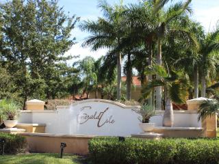 Condo in West Palm Beach, Florida