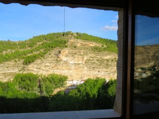 Alojamiento Rural Buena Vista