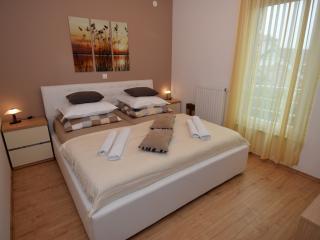 Apartments Lazeta Zagreb
