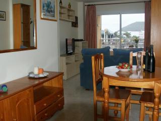 Apartamento Chris, Alcudia