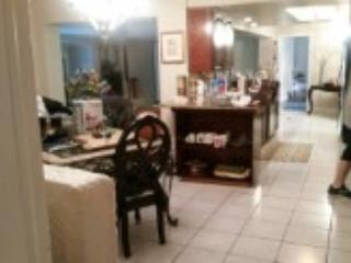 Vacation Home available for rent, Merritt Island