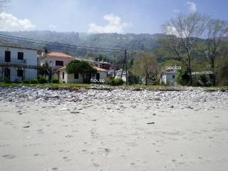 Vacation Home by the Sea in Chorefto-Pelion