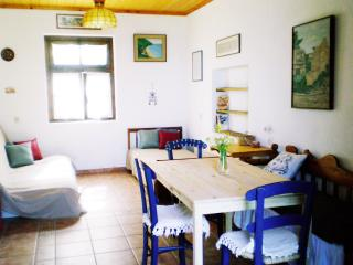 Vacation Home by the Sea in Chorefto-Pelion, Tsagkarada