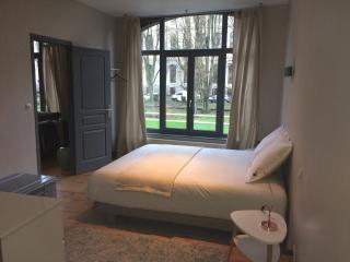 LOFT HOTEL - LARGE (70 m2) - Vieux-Lille