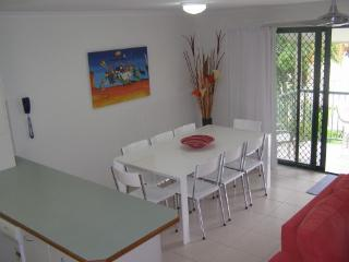 Noosa Keys - A - 2 Bedroom Apartment, Noosaville