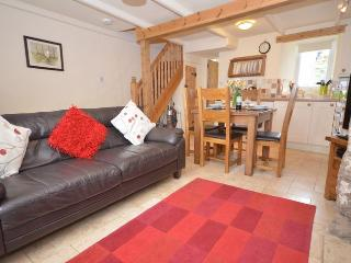 FARNG Cottage in St Just, Kerris