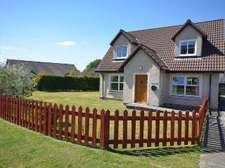 36432 Cottage in Oban, Kilmelford