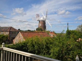 40319 Cottage in Cley next the, Holt