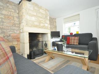 29295 Cottage in Cheltenham, Winchcomb