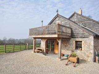 BUCLO Cottage in Teignmouth, Kingsteignton