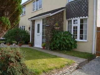 37347 House in Kilkhampton