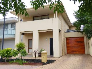 Serviced House Spacious and Luxury, Adelaide