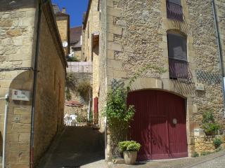 Petit Bijou  - Saint Cyprien, Saint-Cyprien