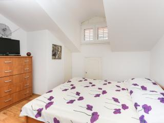 Apartments Larica - One Bedroom Apartment, Dubrovnik