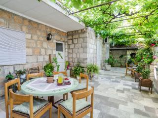 Apartments Nicol - One-Bedroom Apartment, Dubrovnik