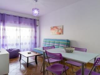 Fisher Apartment, Quarteira, Algarve