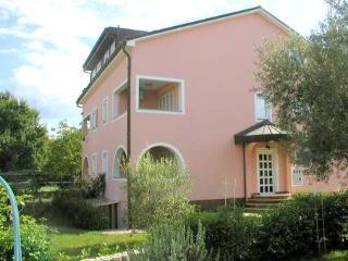 Apartment BUTTERFLY - Vantačići, Vantacici
