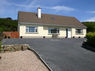 Cottage 307 Clifden