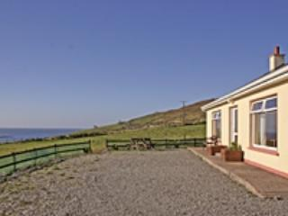 cottage 104 Clifden