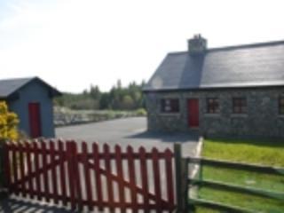 Clifden 210 Benview Cottage