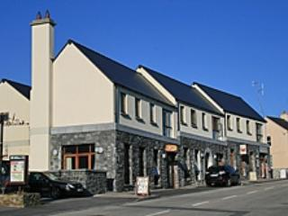 Cottage 246 C Letterfrack