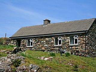 Renvyle 252  Westry Cottage