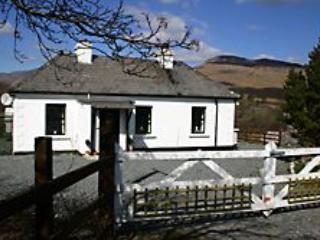 Recess 288, casa vacanza a Cashel