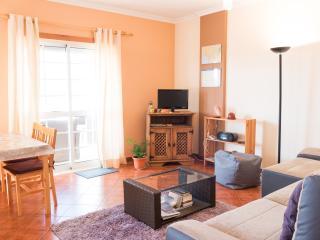 Kunta Apartment, Faro, Algarve
