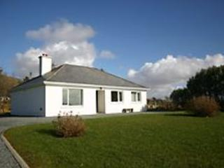 Cottage 266 Cashel
