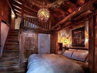 Luxury Villa in Val d'Isere, Val d'Isère