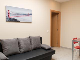 Kross Apartment, Faro, Algarve