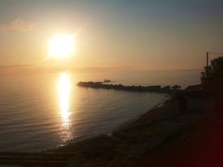 Almatheia Villas - 3 beachfront villas, Zakynthos Town