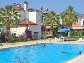 Sunny Villa summer house,rent a villa,holiday ho., Fethiye