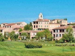 Pierre et Vacances Hôtel du Go, Mallemort