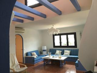 Casa con encanto en Parque Natural del Ampurdan
