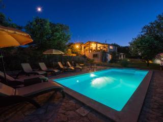 Villa Mirko by Garden Resort Istra, Kavran