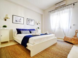 RIVER APARTMENT, PALMA DE MALLORCA